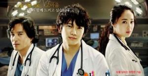 韓国ドラマ|ニューハートを日本語字幕で見れる無料動画配信サービス
