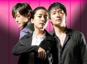 韓国ドラマ|ミステリー刑事を日本語字幕で見れる無料動画配信サービス
