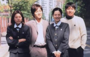 韓国ドラマ|日差しに向かってを日本語字幕で見れる無料動画配信サービス
