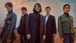 韓国ドラマ|見た通りに話せを日本語字幕で見れる無料動画配信サービス