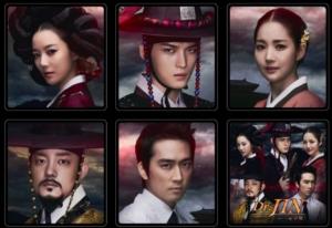 韓国ドラマ|Dr.JIN(ドクタージン)を日本語字幕で見れる無料動画配信サービス