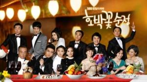 韓国ドラマ|かぼちゃの花の純情を日本語字幕で見れる無料動画配信サービス