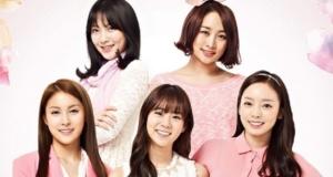 韓国ドラマ|シークレットラブを日本語字幕で見れる無料動画配信サービス