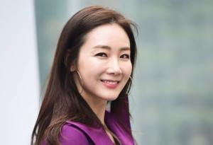 【2021年最新】チェ・ジウ出演の韓国ドラマ一覧とおすすめ人気作品