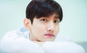 【2021年最新】チャンミン出演の韓国ドラマ一覧とおすすめ人気作品