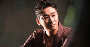 【2021年最新】チュ・ジフン出演の韓国ドラマ一覧とおすすめ人気作品