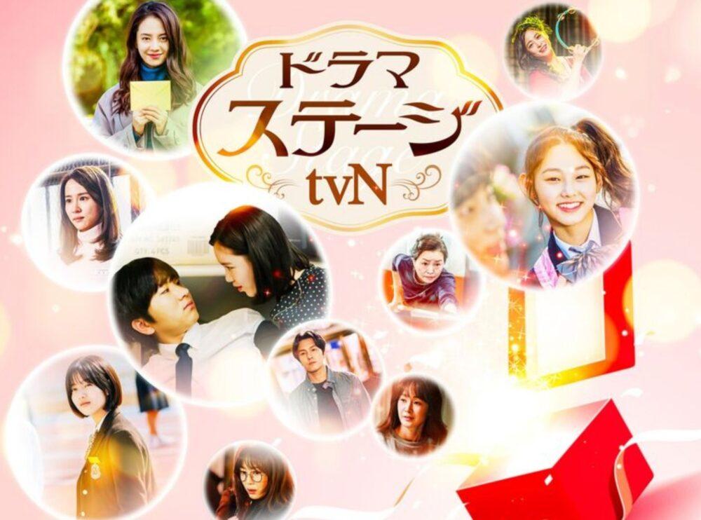 韓国 見れる ドラマ から 今 「愛の不時着」だけじゃない! 今観るべき韓流ドラマ11選