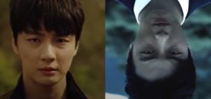 韓国ドラマ トレインを日本語字幕で見れる無料動画配信サービス