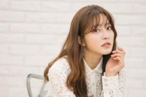 【2021年最新】パク・セヨン出演の韓国ドラマ一覧とおすすめ人気作品