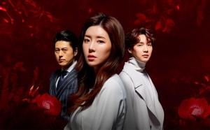 韓国ドラマ 悲しくて愛を日本語字幕で見れる無料動画配信サービス