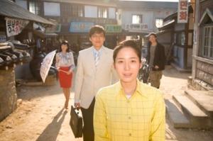 韓国ドラマ|美しい時代を日本語字幕で見れる無料動画配信サービス