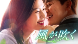 韓国ドラマ|風が吹くを日本語字幕で見れる無料動画配信サービス