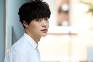 【2020年最新】アン・ジェヒョン出演の韓国ドラマ一覧とおすすめ人気作品