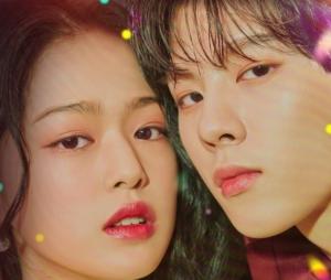 韓国ドラマ|TWENTYTWENTYハタチの恋を日本語字幕で見れる無料動画配信サービス
