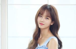kim-so-hyun-1.jpg