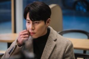 【2021年最新】イ・ギュヒョン出演の韓国ドラマ一覧とおすすめ人気作品