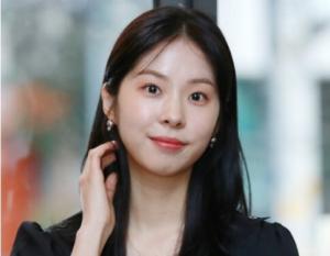 【2021年最新】ソ・ウンス出演の韓国ドラマ一覧とおすすめ人気作品