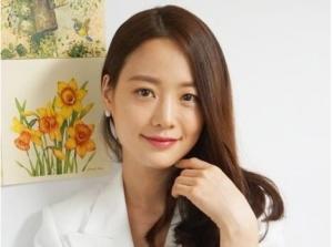 【2021年最新】ソン・ヨウン出演の韓国ドラマ一覧とおすすめ人気作品