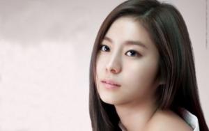 【2021年最新】ユイ出演の韓国ドラマ一覧とおすすめ人気作品