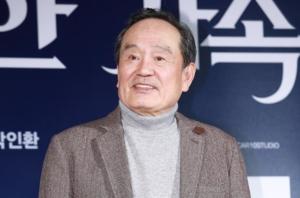 【2021年最新】パク・インファン出演の韓国ドラマ一覧とおすすめ人気作品
