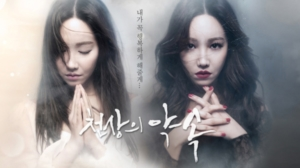 韓国ドラマ|凍える華を日本語字幕で見れる無料動画配信サービス